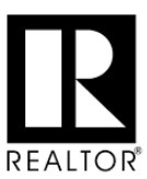 National Association of REALTORS®